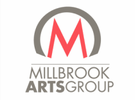 Millbrook Arts Group